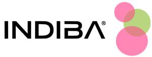logo indiba fisiodynamic